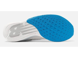 New Balance Fuel Cell TC - Womens