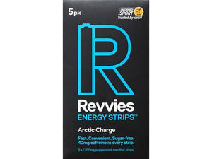 revvies - Mint
