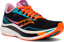 Load image into Gallery viewer, Saucony Endorphin Pro - Womens