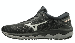 Mizuno Wave Sky 3 - Womens