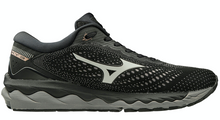 Load image into Gallery viewer, Mizuno Wave Sky 3 - Womens