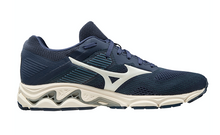 Load image into Gallery viewer, Mizuno Wave Inspire 16 - Mens