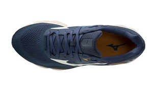 Mizuno Wave Inspire 16 - Mens