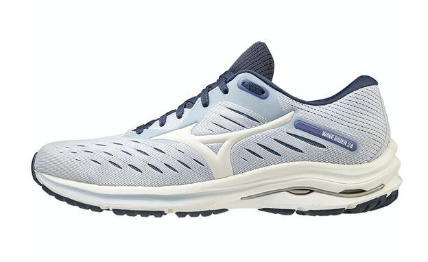 Mizuno Wave Rider 24 - Womens
