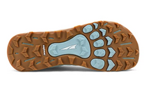 Load image into Gallery viewer, Altra Lone Peak 5 - Womens