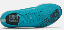 Load image into Gallery viewer, New Balance 1500 V6 - Womens