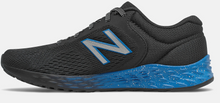 Load image into Gallery viewer, New Balance Arishi V2 - Boys