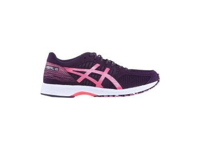 Asics Tartherzeal 6 - Womens