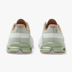 On Cloudflow V2 - Womens