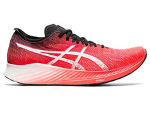Load image into Gallery viewer, Asics Magic Speed - Womens