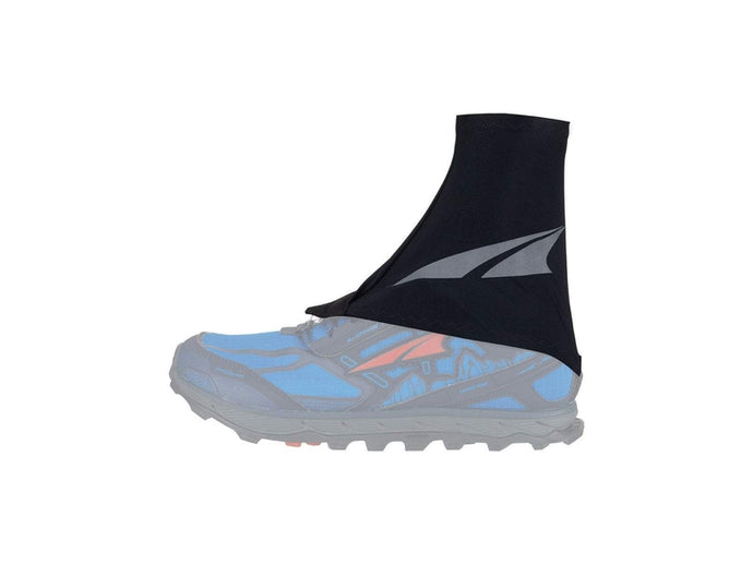Altra Trail Gaiter - Large