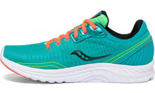 Load image into Gallery viewer, Saucony Kinvara 11 - Womens