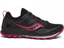 Load image into Gallery viewer, Saucony Peregrine 10 - Womens
