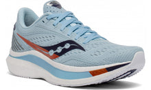 Load image into Gallery viewer, Saucony Endorphin Speed - Womens