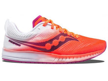 Load image into Gallery viewer, Saucony Fastwitch 9 - Womens