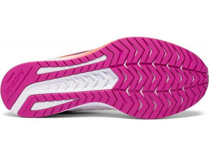 Saucony Fastwitch 9 - Womens