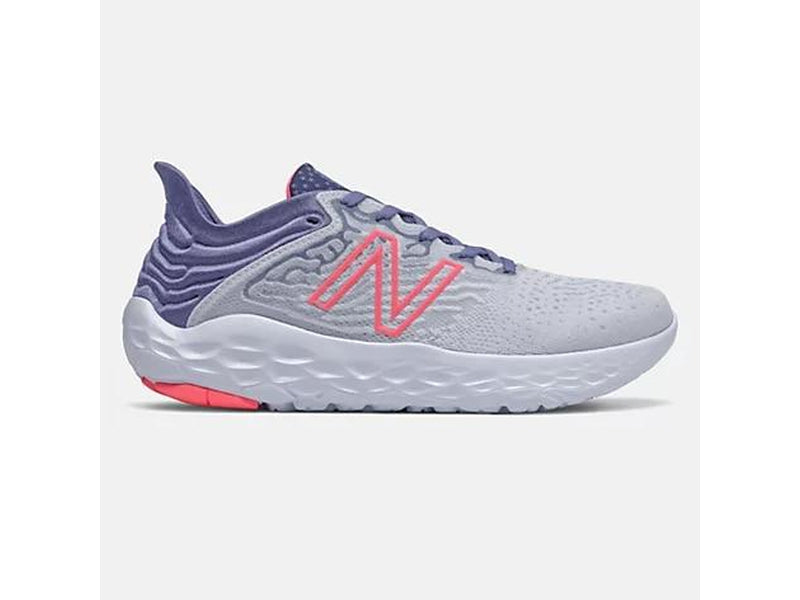 New Balance Beacon v3 - Womens