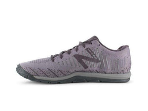 New Balance Minimus - Womens