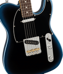 Fender American Professional II Telecaster - Dark Night with Rosewood Fingerboard