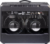 Laney VC30-212 30W 2x12 All-Tube Class A British Combo Guitar amplifier - CBN Music Warehouse