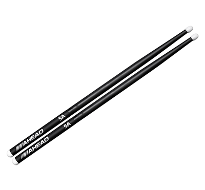 Ahead Classic Series Drumsticks - 5A - CBN Music Warehouse