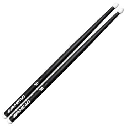 Ahead Classic Series Drumsticks - 5B - CBN Music Warehouse