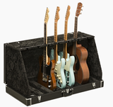 CLASSIC SERIES CASE STAND - 7 GUITAR