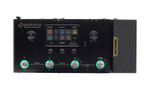 Hotone Ampero Amp Modeler & Effects Processor for Electric Guitars - CBN Music Warehouse