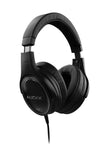 Audix A145 Professional Studio Headphones with Extended Bass