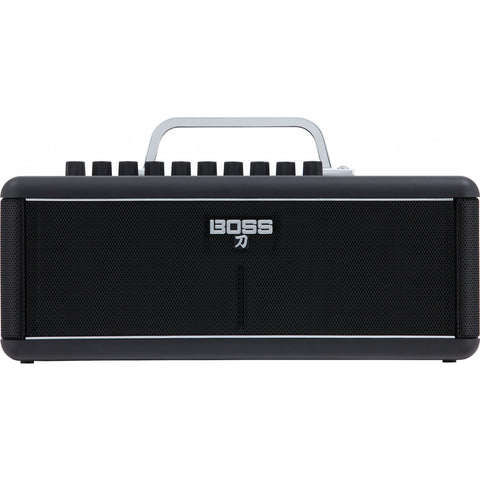 Boss Katana Air Guitar Amplifier - CBN Music Warehouse