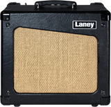 Laney CUB Series all tube 10W 1x10 Electric Guitar Combo Amp - CBN Music Warehouse