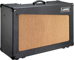 Laney Cub-212R 15W 2x12 Tube Electric Guitar Combo Amp - CBN Music Warehouse