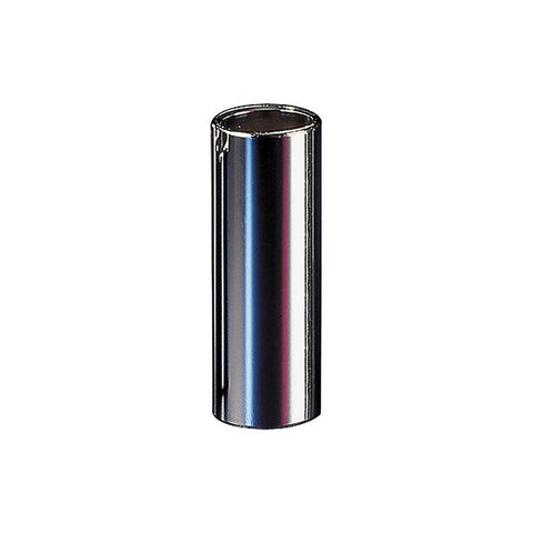 Dunlop 220 Chrome Medium Wall Medium Slide - CBN Music Warehouse