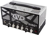 EVH Eddie Van Halen 5150III LBXII Lunchbox Tube Guitar Amplifier Head - 15 Watts - CBN Music Warehouse