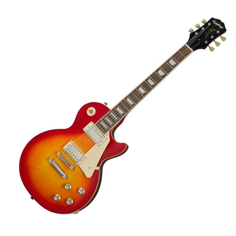 Epiphone Limited Edition Joe Bonamassa 1960 Les Paul Standard Outfit - CBN Music Warehouse