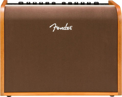 Fender Acoustic 100 100W 1x8 Acoustic Guitar Combo Amplifier - CBN Music Warehouse