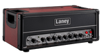 Laney GH30R 30 Watt Electric Guitar Tube Amplifier Head - CBN Music Warehouse