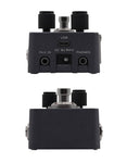 Hotone Jogg USB Audio Interface Mini-Pedal - CBN Music Warehouse