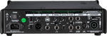 Laney Ironheart IRT-SLS 300W Head Tube Hybrid Amplifier with USB interface - CBN Music Warehouse