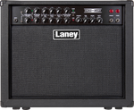 Laney Ironheart IRT30-112 all-tube combo 30W 1x12 guitar amplifier - CBN Music Warehouse
