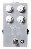JHS Twin Twelve V2 Overdrive Pedal - CBN Music Warehouse