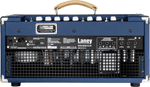 Laney Lionheart L20H series 20W Tube head Amplifier - CBN Music Warehouse