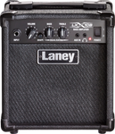 Laney LX10B 10W 1x5 Bass combo Practice Amplifier - CBN Music Warehouse