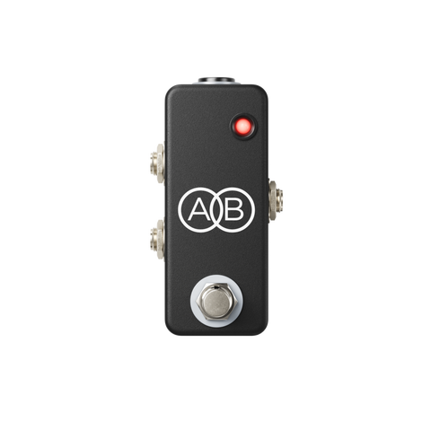 JHS Mini A/B Box Pedal - CBN Music Warehouse