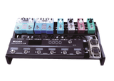 Mooer TF-16 Transform Pedal Board - CBN Music Warehouse