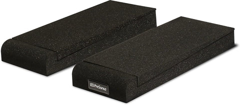 PreSonus Studio Monitor Isolation Pads - CBN Music Warehouse