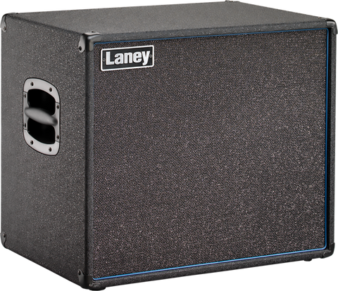 Laney Ritcher Bass R115 Bass Cabinet 1x15 - CBN Music Warehouse