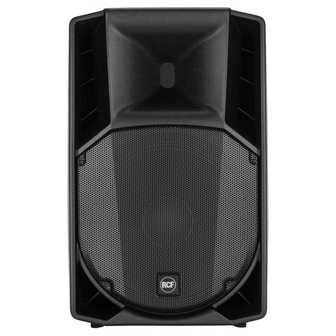 RCF ART 715-A MK4 Active Tow-Way Speaker - CBN Music Warehouse