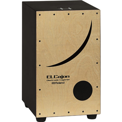 Roland EC-10 El Cajon - CBN Music Warehouse