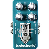 TC Electronic Dreamscape John Petrucci Signature Multi-effects Pedal